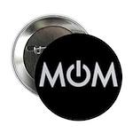 Power Mom 2.25