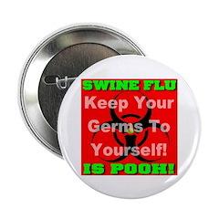 Swine Flu Is Pooh 2.25