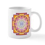 Sacred Healing 7 Mug