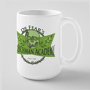 Dr Fear Mug