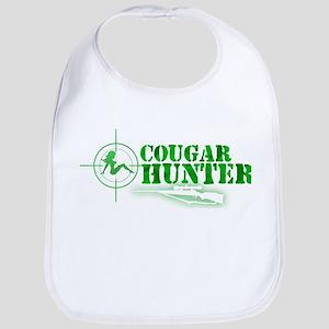 Cougar Hunter Bib