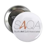 """SAQA 2.25"""" Button (10 pack)"""