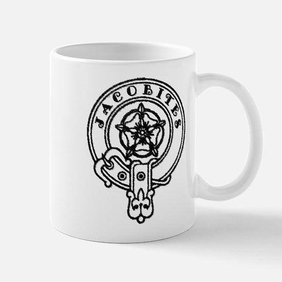 Cute Scots irish Mug