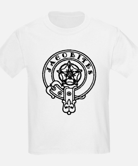 Cute Ireland coat of arms T-Shirt