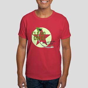 I'll Do One! T-Shirt