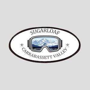Sugarloaf - Carrabassett Valley - Maine Patch