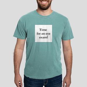 OPbutton2 T-Shirt