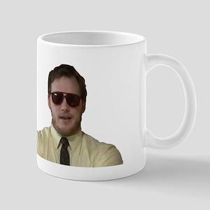 burt mackin, FBI Mugs
