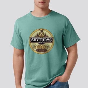 Svyturys T-Shirt