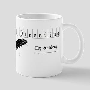 FD Mug