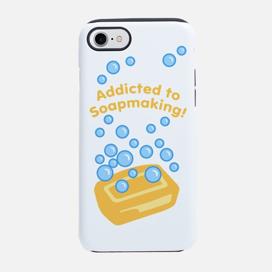 ad-to-soap_sg.png iPhone 7 Tough Case