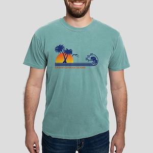 Grand Cayman Island T-Shirt