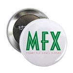 MFX Button