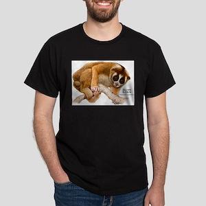 Slow Loris Dark T-Shirt