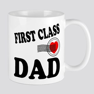 DAD 1 Mug