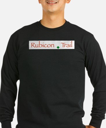 Rubicon Trail Type T