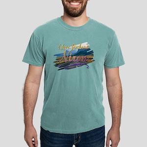 I Love Richard Nixon T-Shirt
