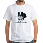 From Border Collie and Mottos designs