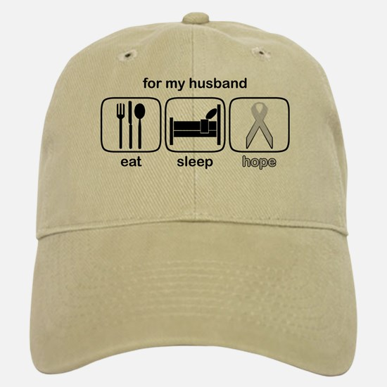 Husband ESHope Lung Baseball Baseball Cap