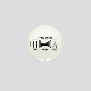Fiancee ESHope Lung Mini Button