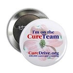 Immunics Cure Drive Large Button