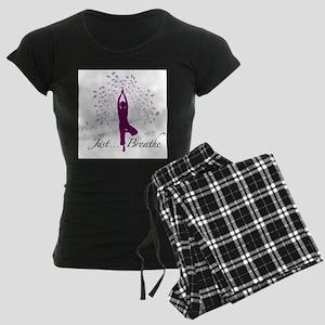 JustBreathe Pajamas