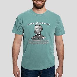 Chamberlain: Greatness T-Shirt