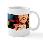 The Emdashes Mug!