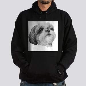 Shih Tzu Sweatshirt