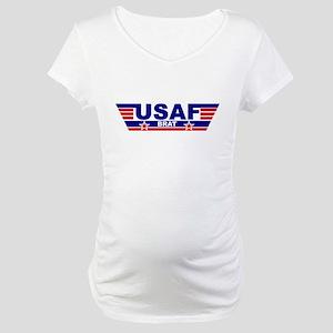 air force,Air Force Brat,air force brat shirt,airf