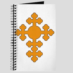 Romanian Cross Journal