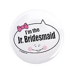 Jr. Bridesmaid 3.5