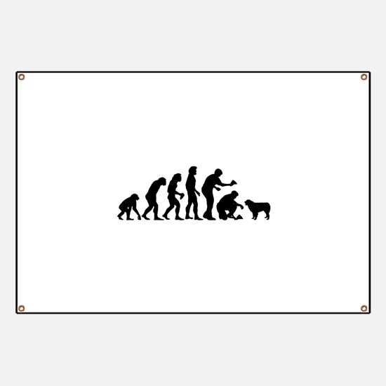 Funny Australia Banners Signs Vinyl Banners Banner Designs - Vinyl banners australia