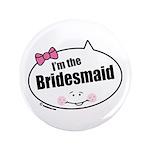Bridesmaid 3.5