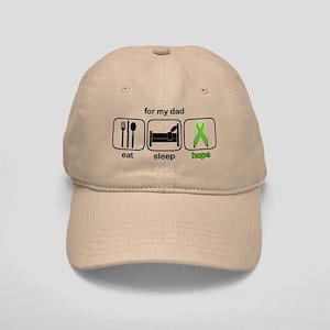 Dad ESHope Lymphoma Cap