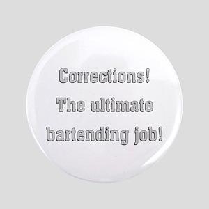 """Corrections 3.5"""" Button"""