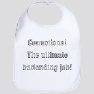 Corrections Bib
