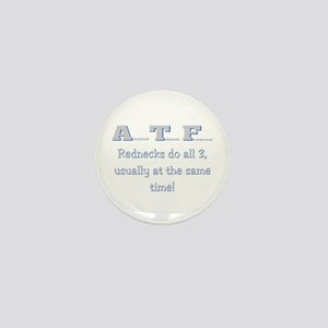 ATF Mini Button