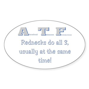 Atf stickers cafepress colourmoves