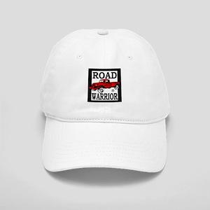 Road Warrior Cap