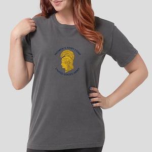 Women's Army Corp T-Shirt