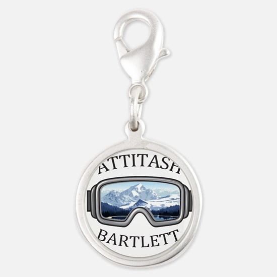 Attitash - Bartlett - New Hampshire Charms