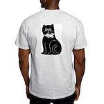 Original Art Light T-Shirt