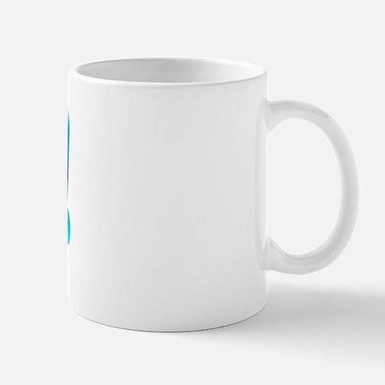 isail! Mug