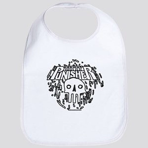 Titty Punisher Bib