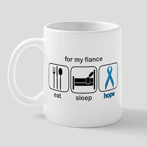 Fiance ESHope Prostate Mug