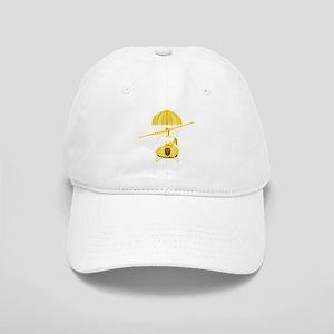 MACV-SOG Cap
