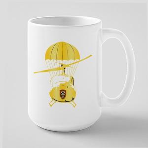 Macv-Sog Large Mug Mugs