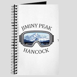Jiminy Peak - Hancock - Massachusetts Journal