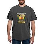 Vietnam Veteran T-Shirt